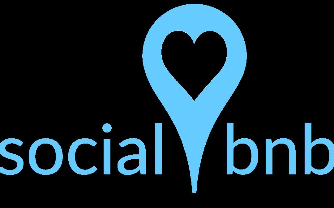 social bnb