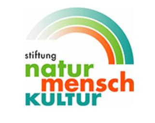 stiftung natur mensch kultur